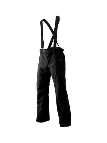 Горнолыжные брюки Goldwin Racing II