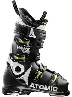 Горнолыжные ботинки Atomic Hawx Ultra 100 (17/18)