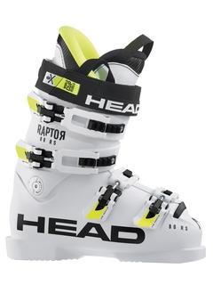 Горнолыжные ботинки Head Raptor 80 RS (18/19)