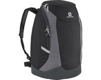 Сумка для ботинок Salomon Go-To-Snow Gear Bag (13/14)