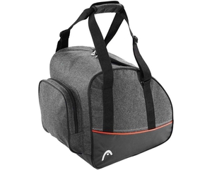 Сумка для ботинок Head Women Boot Bag 45L