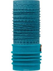 Шарф Buff Polar Buff Sen Blue