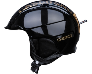 Шлем Casco Powder