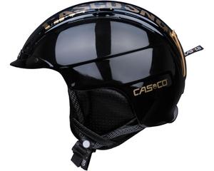 Шлем Casco Powder