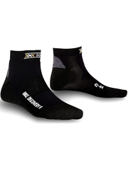 Носки X-Socks Biking Discovery v2.0