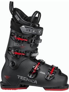 Горнолыжные ботинки Tecnica Mach Sport LV 100 (19/20)