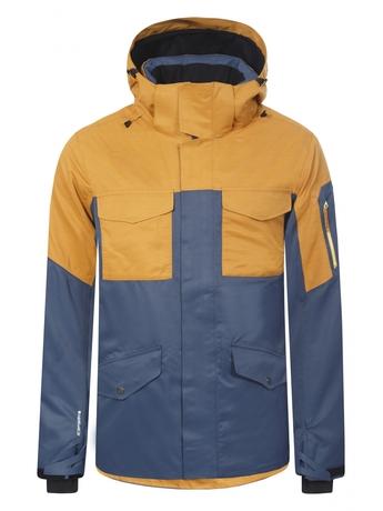 Куртка Icepeak Tuck