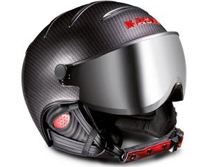 Горнолыжный шлем Kask Elite Pro