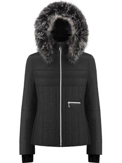 Куртка женская Poivre Blanc W19-1002-WO/A