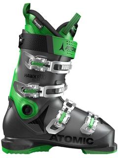 Горнолыжные ботинки Atomic Hawx Ultra R110 (18/19)
