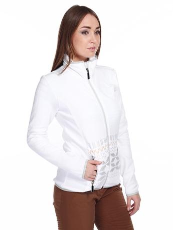 Куртка Luhta Pirita