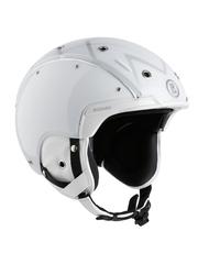 Горнолыжный шлем Bogner Fineline F