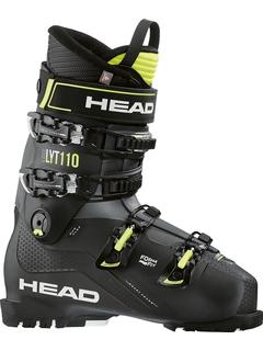 Горнолыжные ботинки Head Edge LYT 110 (20/21)