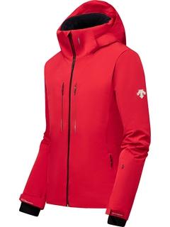 Куртка Descente Reign Jacket
