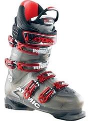 Горнолыжные ботинки Atomic B TECH 120