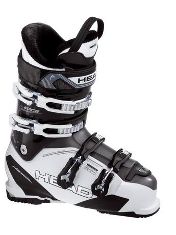 Горнолыжные ботинки Head NEXT EDGE 80 HF 12/13
