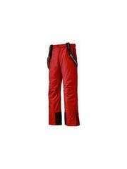 Горнолыжные брюки Schoffel Rich Dynamic II Red