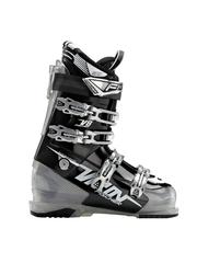 Горнолыжные ботинки Fischer Soma Viron 8 (12/13)