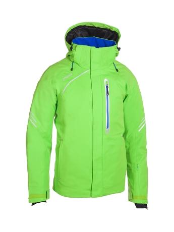 Куртка Phenix Hardanger Jacket