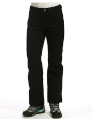 Брюки Phenix Ladder Waist Pants (13/14)