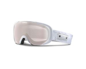 Маска Giro Field White Geo/ Rose Silver 30
