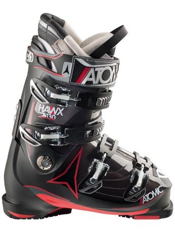 Горнолыжные ботинки Atomic Hawx 2.0 130 14/15