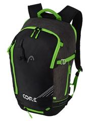 Рюкзак Head Freeride Backpack
