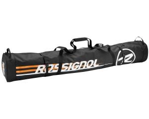 Чехол Rossignol Ski Bag 2P 180