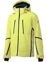 Куртка Phenix Delta Jacket