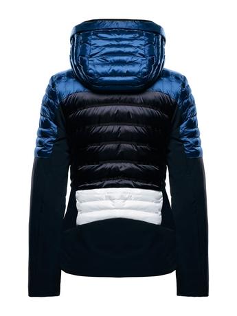 Куртка Toni Sailer Mathilda Splendid Fur