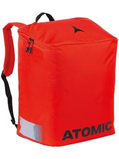 Сумка для ботинок Atomic Boot & Helmet Bag Pack