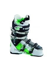 Горнолыжные ботинки Head Vector 115 (13/14)