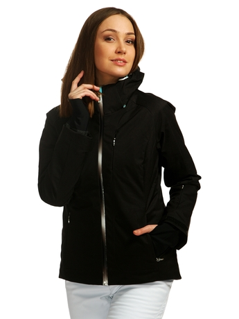 Куртка Phenix Mirage Jacket