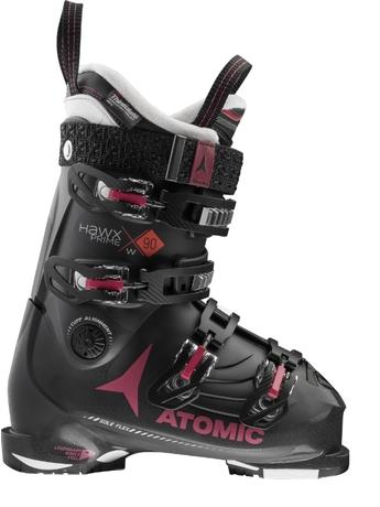 Горнолыжные ботинки Atomic Hawx Prime 90 W 16/17