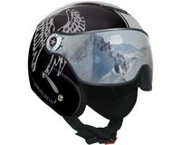 Шлем Osbe Proton SR Ski Angel Devil