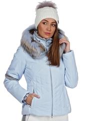Куртка с мехом Sportalm Jase uni m K+P