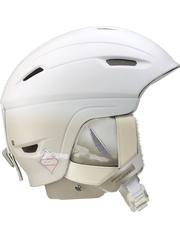 Горнолыжный шлем Salomon Icon 4D Custom Air