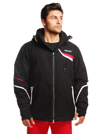 Куртка Goldwin Hiryu Jacket