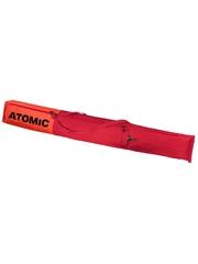 Чехол Atomic Ski Bag