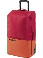 Сумка Atomic Bag Trolley 90 L