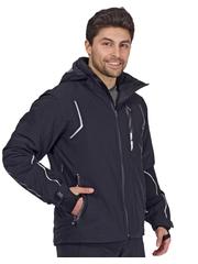 Куртка Descente Major