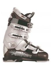Горнолыжные ботинки Fischer Soma MX Pro 85 (09/10)