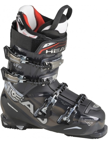 Горнолыжные ботинки Head Adapt Edge LTD 13/14