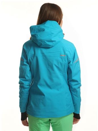 Куртка Phenix Eternal Snow Jacket