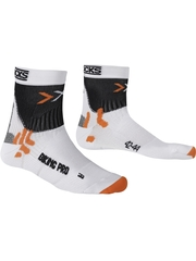 Носки X-Socks Biking Pro