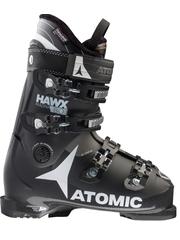 Горнолыжные ботинки Atomic Hawx Magna 80 W (16/17)