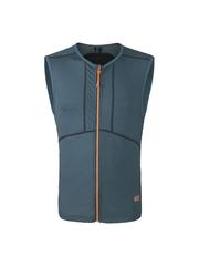 Жилет-защита Atomic Ridgeline BP Vest