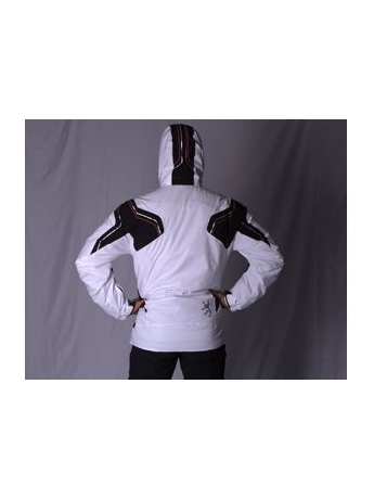 Горнолыжная куртка Goldwin Racing Sweden Jacket