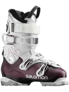 Горнолыжные ботинки Salomon QST Access R70 W (19/20)