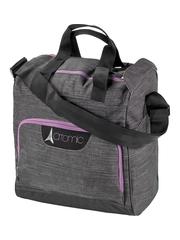 Сумка для ботинок Atomic Women Boot and Accessory Bag